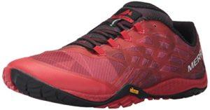 Merrell-Mens-Trail-Glove-4-Runner-Molten-Lava-10.5-M-US