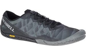 Merrell-Womens-Vapor-Glove-3-Sneaker-BlackSilver-7-M-US