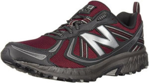 New-Balance-Mens-MT410v5-Cushioning-Trail-Running-Shoe-Oxblood-7-D-US
