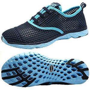 chaussure-eau-aleader-femme