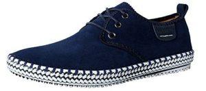 chaussure-eau-mohem