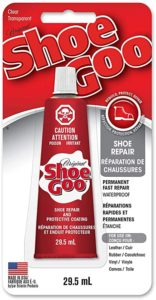 colle-chaussure-shoe-goo-reparation