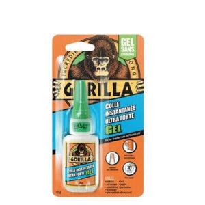 colle-chaussure-ultra-forte-gorilla-glue