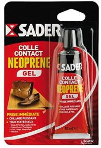 colle-contact-neoprene-chaussure-sader