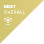 best overall rating