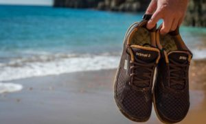 meilleure-chaussure-voyage (1)