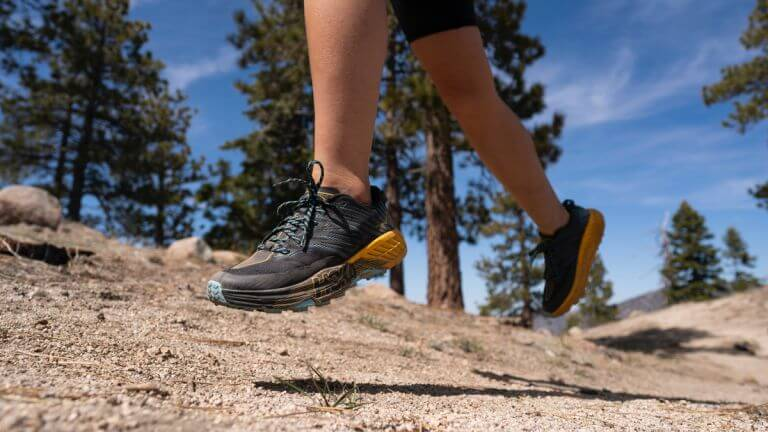 meilleures-chaussures-courrir-trail