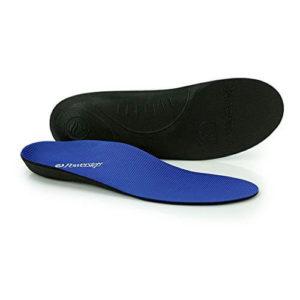semelle-chaussure-orthopedique-Powerstep
