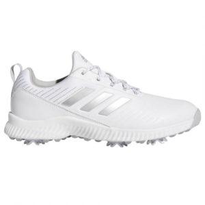 adidas-response-bounce-2-0